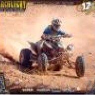RacerX1