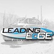 LeadingEdge
