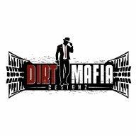 Dirt Mafia