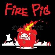 FirePig