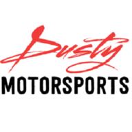 brad_dusty