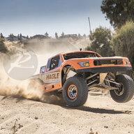 E.Hagle