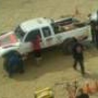 LC Offroad Racing