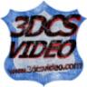 3D of 3DCS