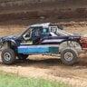 CYS Motorsports