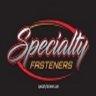 SpecialtyFast