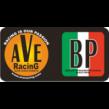 Alta Vista Events / Baja Promotions / AVE