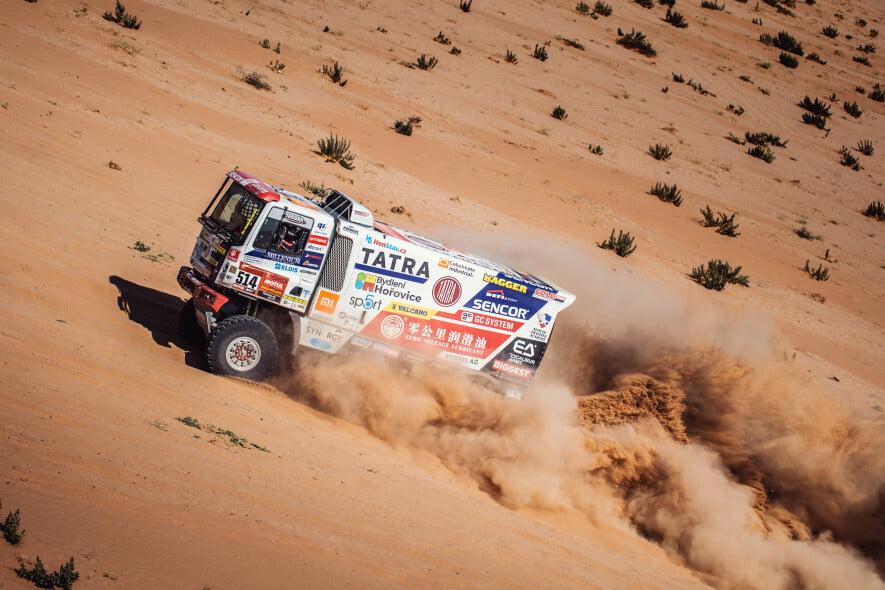Dakar et rally-raid - Page 12 2021-Buggyra-S4-2-885x590
